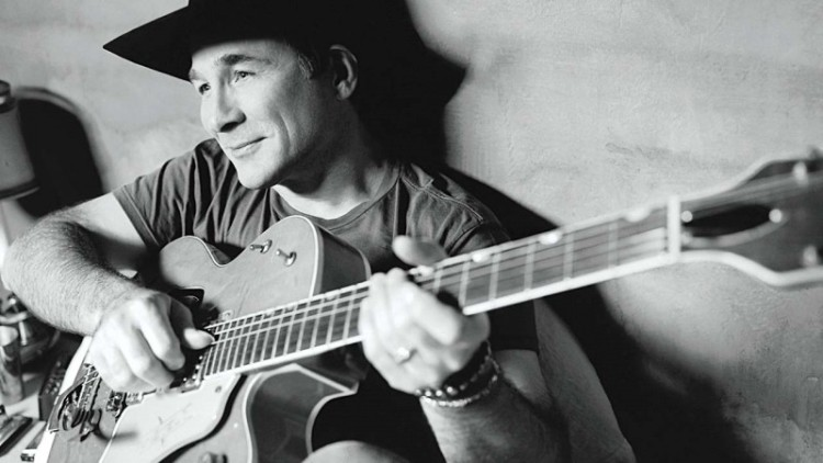 music-clint-black-800x450